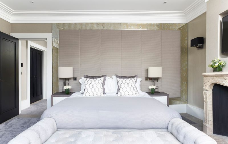 10 Tips For Decorating A Modern Master Bedroom modern master bedroom 10 Tips For Decorating A Modern Master Bedroom 10 Tips For Decorating A Modern Master Bedroom 9