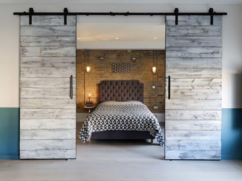 10 Tips For Decorating A Modern Master Bedroom modern master bedroom 10 Tips For Decorating A Modern Master Bedroom 10 Tips For Decorating A Modern Master Bedroom