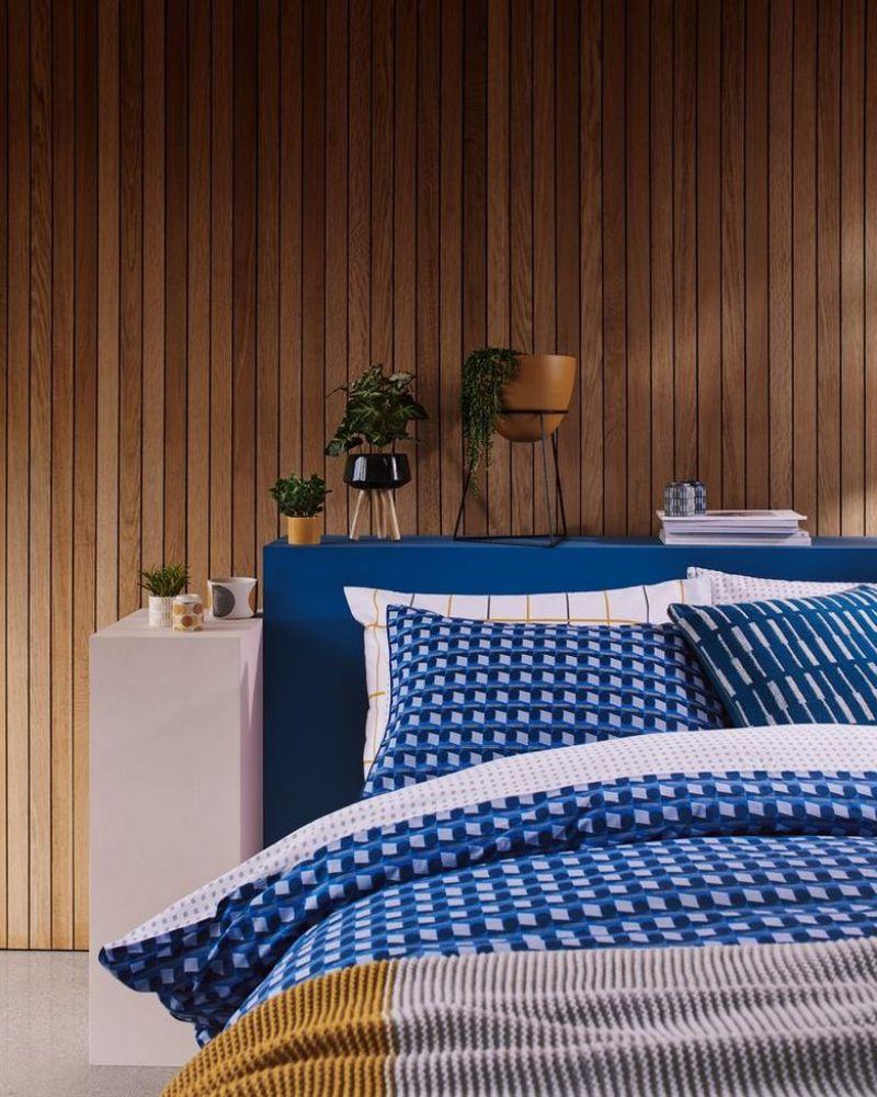 Get Inspired By These Modern Bedroom Design Trends For This Winter bedroom design Get Inspired By These Modern Bedroom Design Trends For This Winter 10 vru  ih trendova za jesen zimu 2019