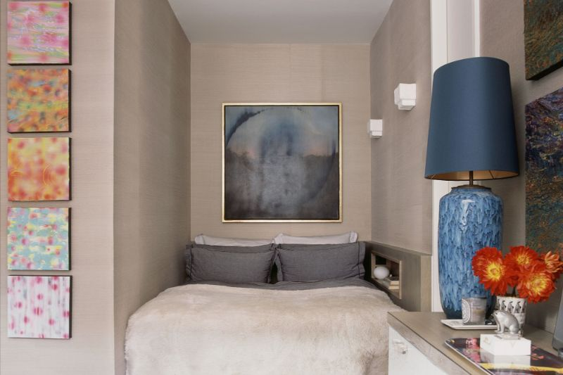 British Design: Get Inspired By Martin Brudnizki's Bedroom Projects martin brudnizki British Design: Get Inspired By Martin Brudnizki's Bedroom Projects BEDROOM INTERIORS BY MARTIN BRUDNIZKI 4