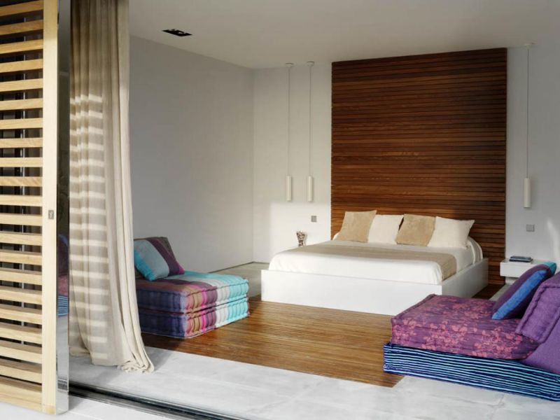 Contemporary Bedroom Design Projects By Susanna Cots susanna cots Contemporary Bedroom Design Projects By Susanna Cots Contemporary Bedroom Design Projects By Susanna Cots 1