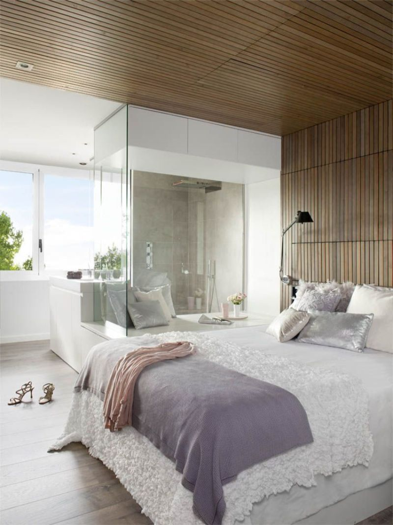 Contemporary Bedroom Design Projects By Susanna Cots susanna cots Contemporary Bedroom Design Projects By Susanna Cots Contemporary Bedroom Design Projects By Susanna Cots 3