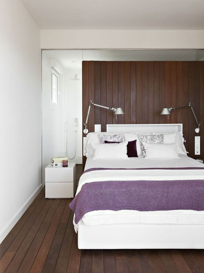 Contemporary Bedroom Design Projects By Susanna Cots susanna cots Contemporary Bedroom Design Projects By Susanna Cots Contemporary Bedroom Design Projects By Susanna Cots 8