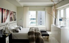 luxury bedroom The Most Desirable Celebrity Luxury Bedroom Designs FEAT 240x150