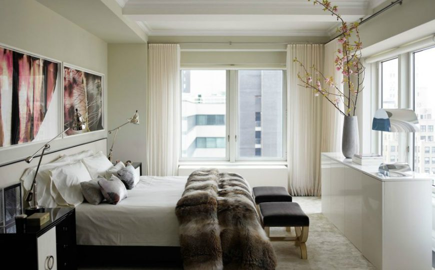 master bedroom ideas Master Bedroom Ideas FEAT 870x540
