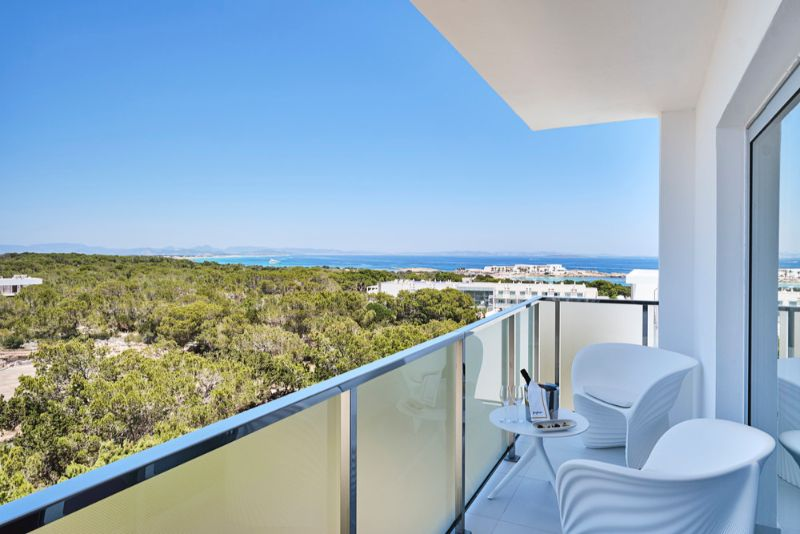 Five Flowers - The Mediterranean's Secret Luxury Hotel In Formentera luxury hotel Five Flowers – The Mediterranean's Secret Luxury Hotel In Formentera Five Flowers The Mediterranean   s Secret Luxury Hotel In Formentera 4