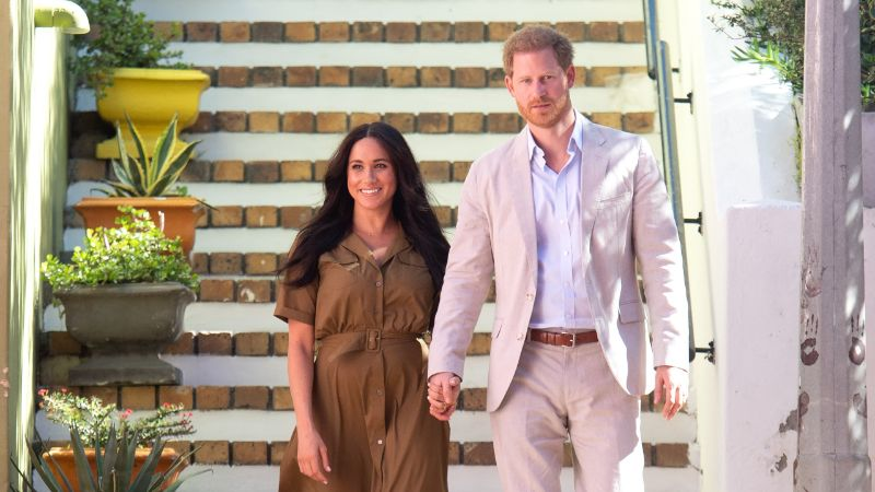 Inside The Luxury Hotel Where Meghan Markle And Prince Harry Stayed In Rome luxury hotel Inside The Luxury Hotel Where Meghan Markle And Prince Harry Stayed In Rome Inside The Luxury Hotel Where Meghan Markle And Prince Harry Stayed In Rome 12