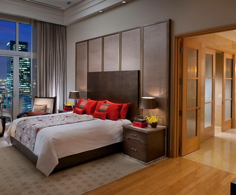 It's All About Luxury Lifestyle: 10 Expensive Hotels in Miami expensive hotels It's All About Luxury Lifestyle: 5 Expensive Hotels in Miami Mandarin Oriental Miami