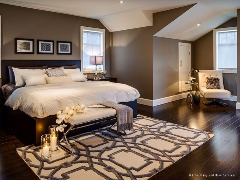 Get Inspired By These Modern Bedroom Design Trends For This Winter bedroom design Get Inspired By These Modern Bedroom Design Trends For This Winter cozy
