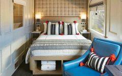"luxury sleeper train ""A Lavish Hotel In Motion"" – South America's First Every Luxury Sleeper Train feat 4 240x150"