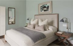 studio ashby Inspiring Contemporary Bedroom Design Projects By Studio Ashby featured 240x150