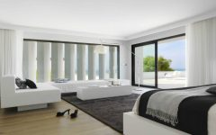 susanna cots Contemporary Bedroom Design Projects By Susanna Cots featured 6 240x150