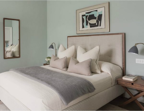 studio ashby Inspiring Contemporary Bedroom Design Projects By Studio Ashby featured 600x460