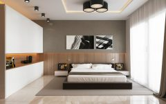 bedroom design Get Inspired By These Modern Bedroom Design Trends For This Winter featured 7 240x150