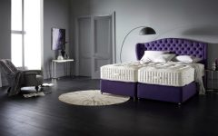 modern bedroom 10 Marvelous And Luxury Beds For A Modern Bedroom featured 8 240x150