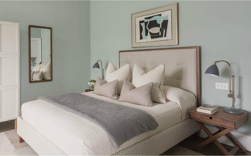 master bedroom ideas Master Bedroom Ideas featured 870x540