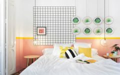 masquespacio Creative And Inspiring Bedroom Design Projects By Masquespacio featured 9 240x150