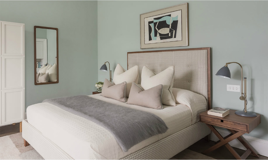 studio ashby Inspiring Contemporary Bedroom Design Projects By Studio Ashby featured
