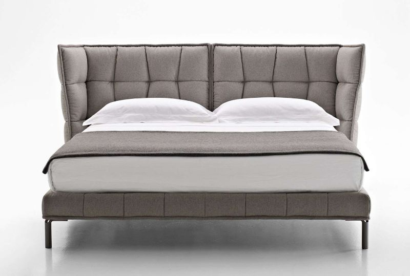 Unique And Modern Bedroom Furniture Pieces By Patricia Urquiola