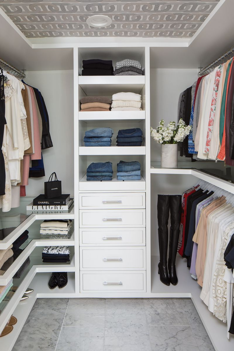 Lisa Adams Exposes Her Décor Secrets To Design A Celebrity Closet celebrity closet Lisa Adams Exposes Her Décor Secrets To Design A Celebrity Closet Lisa Adams Exposes Her D  cor Secrets To Design A Celebrity Closet 3