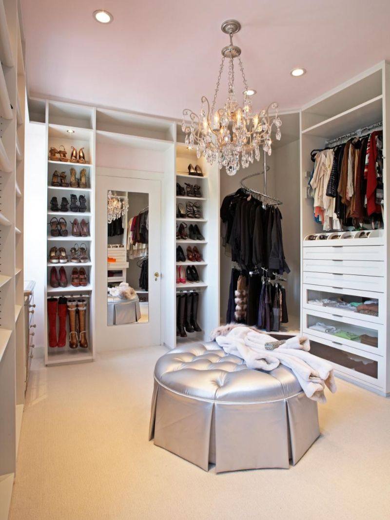 Lisa Adams Exposes Her Décor Secrets To Design A Celebrity Closet celebrity closet Lisa Adams Exposes Her Décor Secrets To Design A Celebrity Closet Lisa Adams Exposes Her D  cor Secrets To Design A Celebrity Closet 8