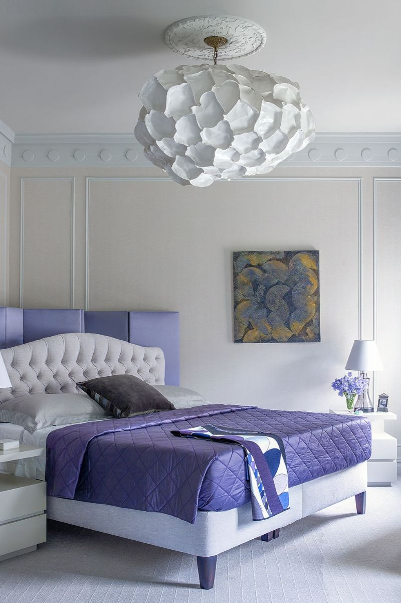Luxury Lighting Ideas For A Modern Master Bedroom luxury lighting ideas Luxury Lighting Ideas For A Modern Master Bedroom Luxury Lighting Ideas For A Modern Master Bedroom 5