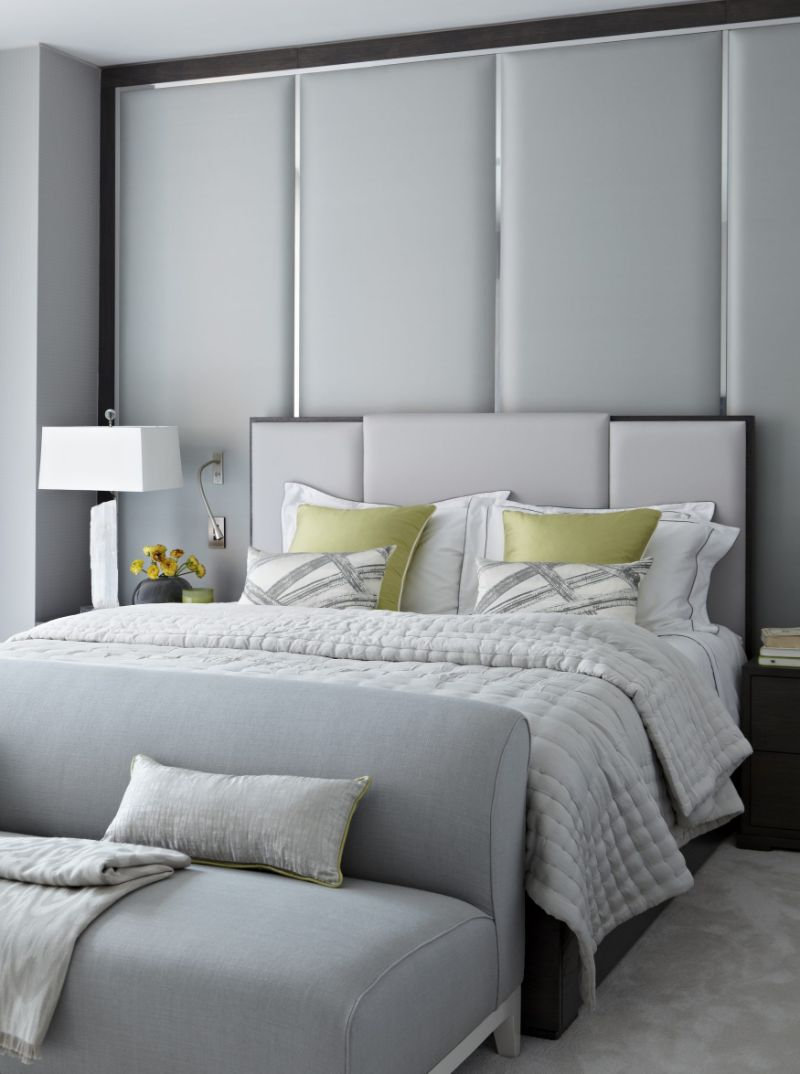 Timeless Elegance Inside These Bedroom Design Projects by Taylor Howes taylor howes Timeless Elegance Inside These Bedroom Design Projects by Taylor Howes Timeless Elegance Inside These Bedroom Design Projects by Taylor Howes 10