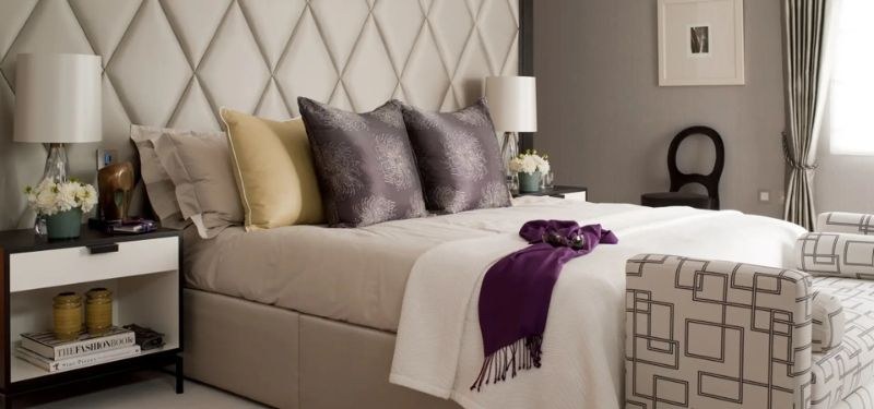Timeless Elegance Inside These Bedroom Design Projects by Taylor Howes taylor howes Timeless Elegance Inside These Bedroom Design Projects by Taylor Howes Timeless Elegance Inside These Bedroom Design Projects by Taylor Howes 9