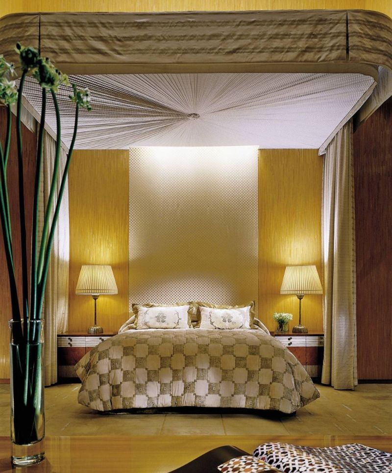 peter marino Discover Sophisticated Luxury Bedroom Design Projects By Peter Marino b39ad1efc6dd6242f2c4258e12447fb3