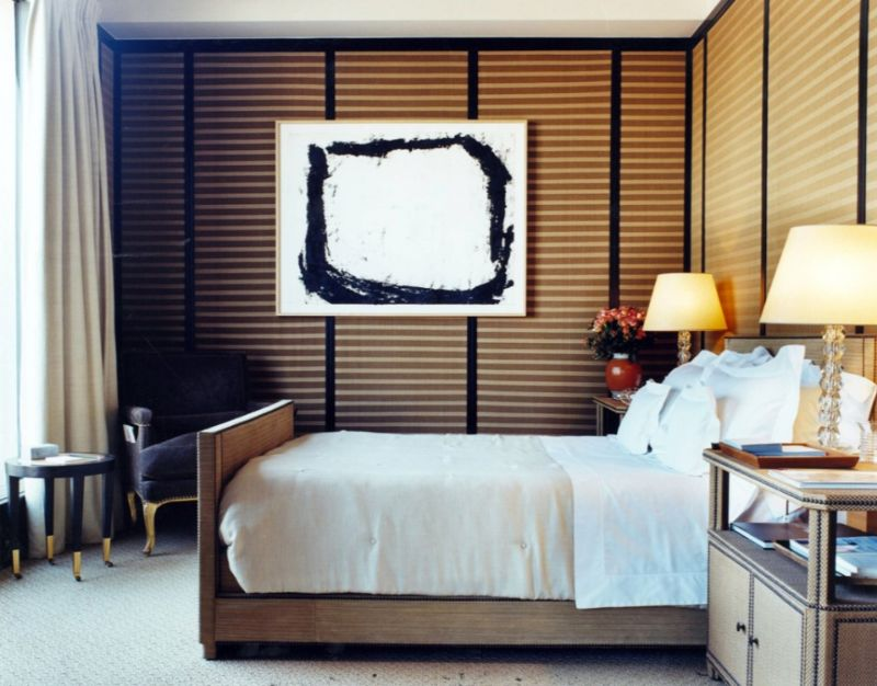 peter marino Discover Sophisticated Luxury Bedroom Design Projects By Peter Marino bwcvismpjwcicrqx5hau