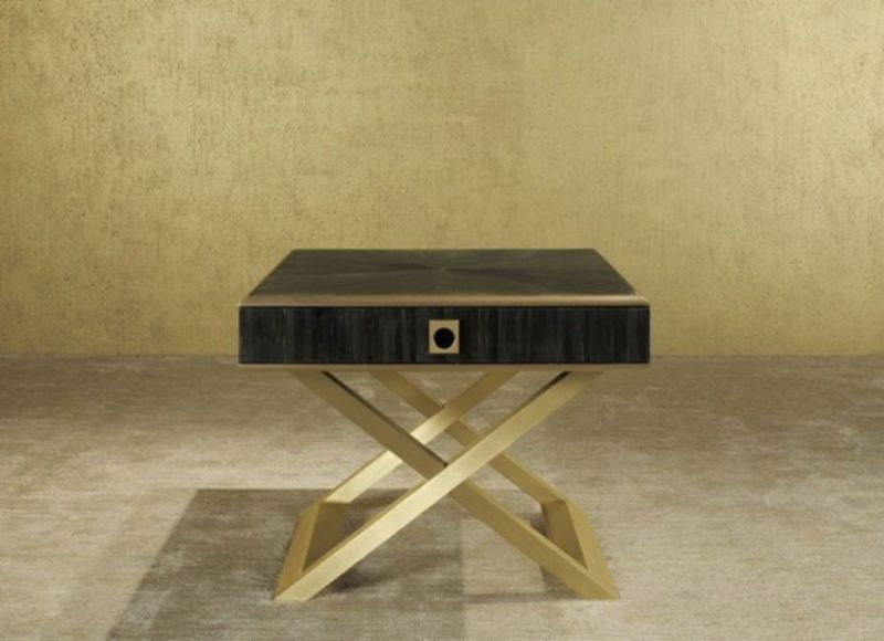 Contemporary Dark Bedside Tables You'll Love bedside tables Contemporary Dark Bedside Tables You'll Love damasio armani2