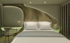 modern hotel Discover Vila Foz – A Modern Hotel In Porto By Nini Andrade Silva feat 240x150