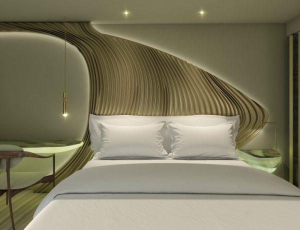 modern hotel Discover Vila Foz – A Modern Hotel In Porto By Nini Andrade Silva feat 600x460
