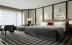 yabu pushelberg Elegant and Luxury Bedroom Design Projects by Yabu Pushelberg featured 240x150