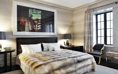 peter marino Discover Sophisticated Luxury Bedroom Design Projects By Peter Marino featured 4 240x150