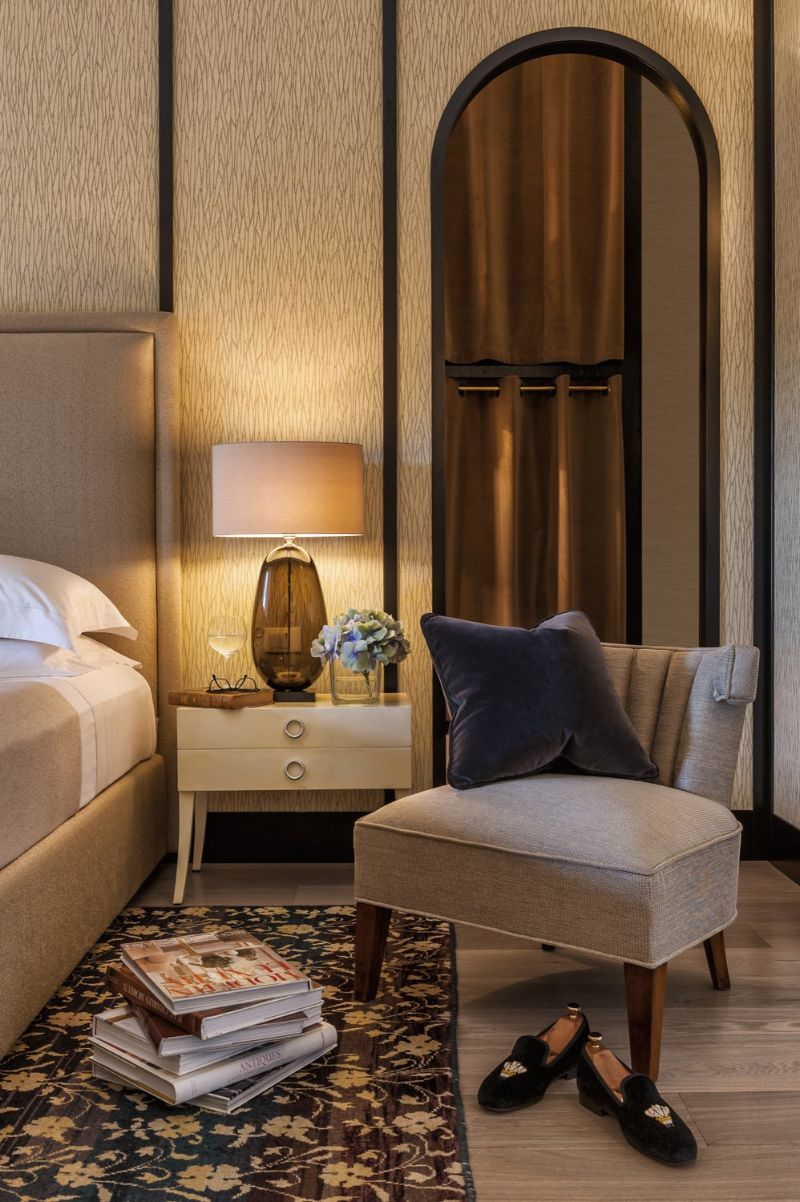 A Sense Of Luxury Inside These Bedroom Projects By Achille Salvagni achille salvagni A Sense Of Luxury Inside These Bedroom Projects By Achille Salvagni A Sense Of Luxury Inside These Bedroom Projects By Achille Salvagni 4