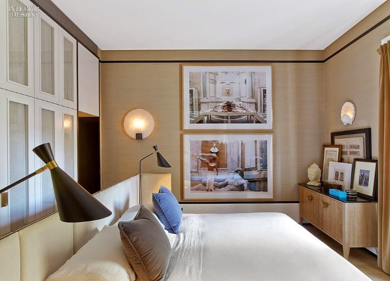 A Sense Of Luxury Inside These Bedroom Projects By Achille Salvagni achille salvagni A Sense Of Luxury Inside These Bedroom Projects By Achille Salvagni A Sense Of Luxury Inside These Bedroom Projects By Achille Salvagni 8