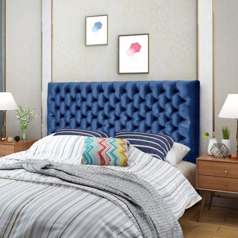 Bedroom Design Projects Inspired By Classic Blue Pantone Color Of 2020 classic blue Bedroom Design Projects Inspired By Classic Blue Pantone Color Of 2020 Bedroom Design Projects Inspired By Classic Blue Pantone Color Of 2020 1