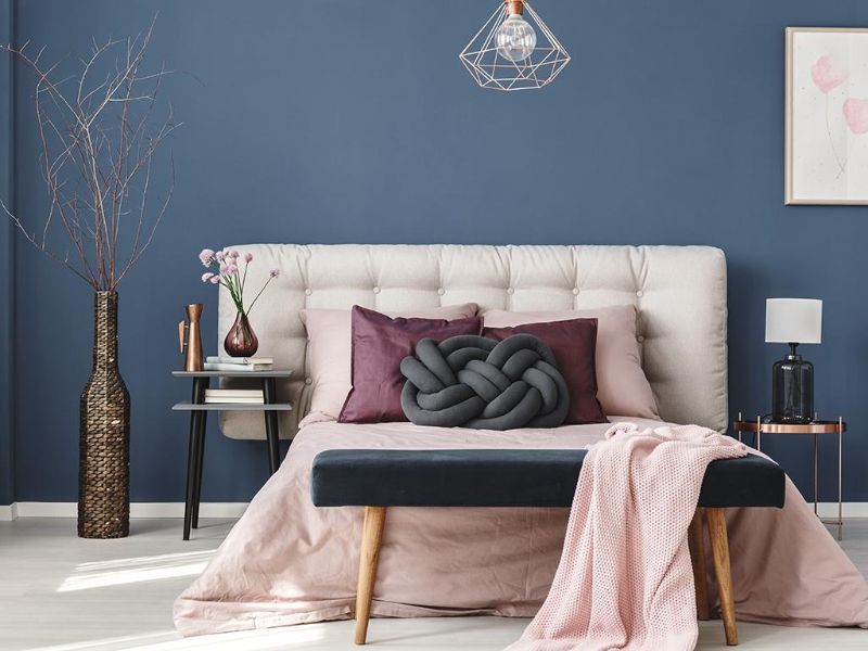 Bedroom Design Projects Inspired By Classic Blue Pantone Color Of 2020 classic blue Bedroom Design Projects Inspired By Classic Blue Pantone Color Of 2020 Bedroom Design Projects Inspired By Classic Blue Pantone Color Of 2020 11