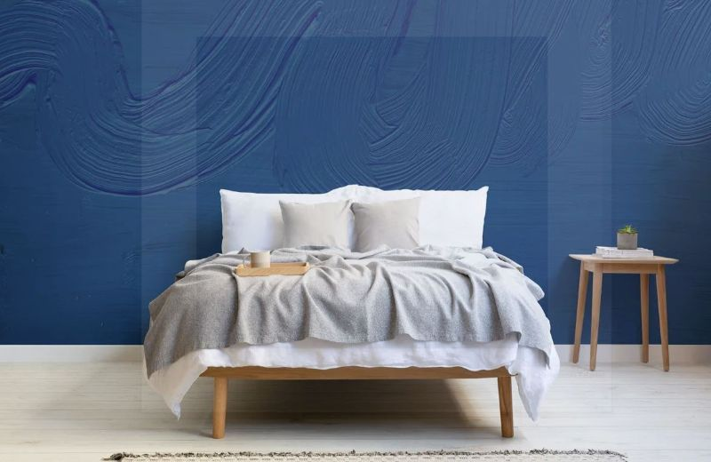 Bedroom Design Projects Inspired By Classic Blue Pantone Color Of 2020 classic blue Bedroom Design Projects Inspired By Classic Blue Pantone Color Of 2020 Bedroom Design Projects Inspired By Classic Blue Pantone Color Of 2020 7