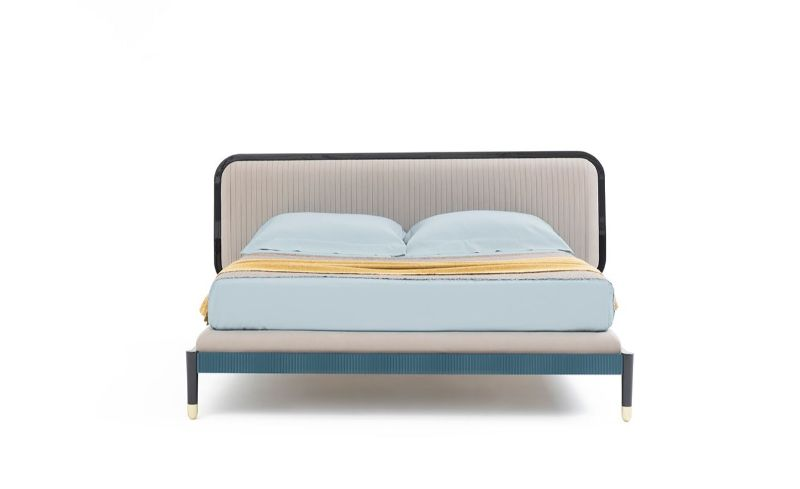 Fall In Love With Amante Bed: A Modern Creation By Cristina Celestino cristina celestino Fall In Love With Amante Bed: A Modern Creation By Cristina Celestino Fall In Love With Amante Bed A Modern Creation By Cristina Celestino 2