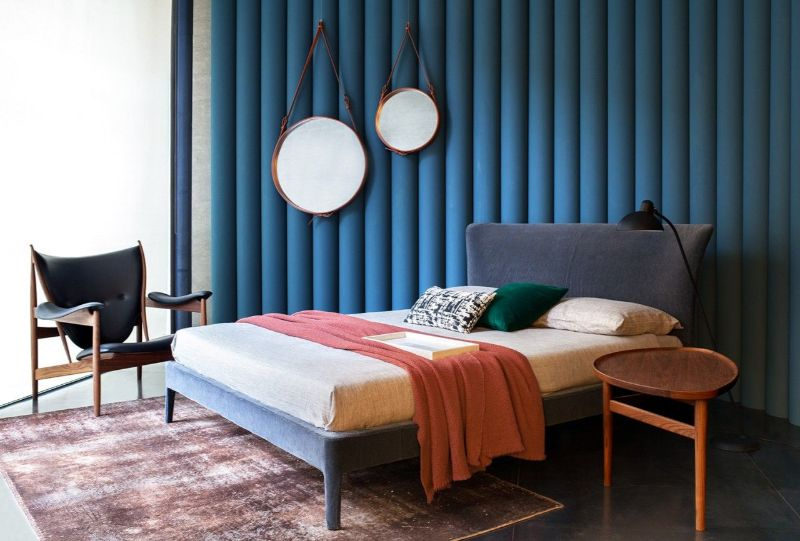 Get Amazed By Studio Pepe 's Unique Bedroom Design Projects studio pepe Get Amazed By Studio Pepe 's Unique Bedroom Design Projects Get Amazed By Studio Pepes Contemporary Bedroom Design Projects 2