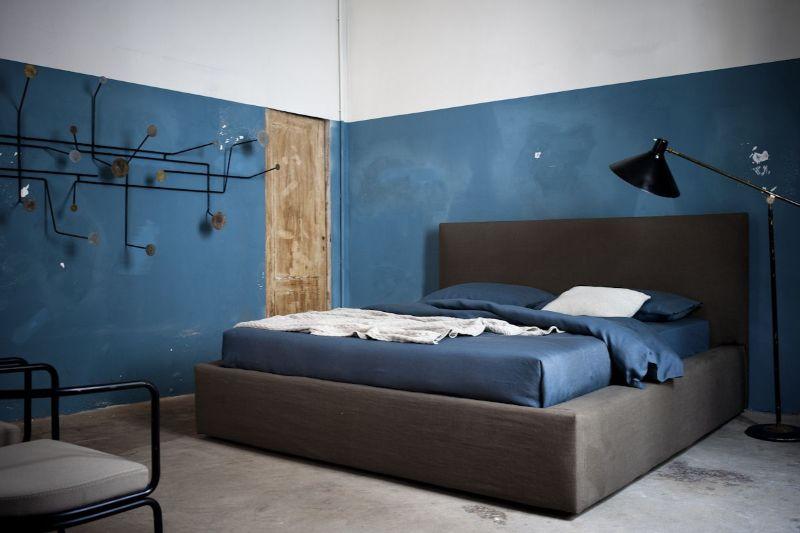 Get Amazed By Studio Pepe 's Unique Bedroom Design Projects studio pepe Get Amazed By Studio Pepe 's Unique Bedroom Design Projects Get Amazed By Studio Pepes Contemporary Bedroom Design Projects 3