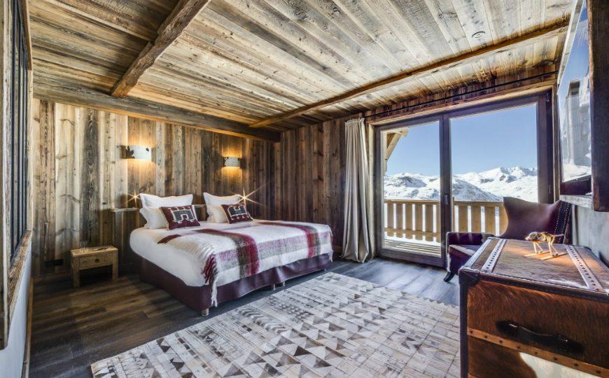 master bedroom ideas Master Bedroom Ideas featured 1 870x540