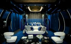 luxury bedrooms Get Impressed By These Five Luxury Bedrooms Inside Private Jets featured 3 240x150