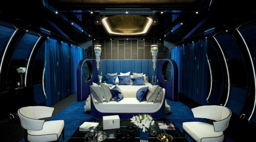 luxury bedrooms Get Impressed By These Five Luxury Bedrooms Inside Private Jets featured 3 900x500 master bedroom ideas Master Bedroom Ideas featured 3 900x500