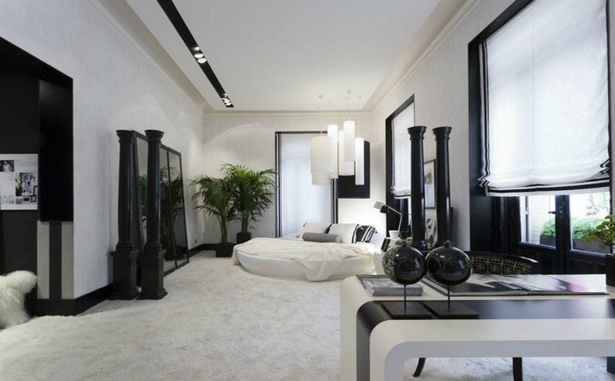 master bedroom ideas Master Bedroom Ideas featured 4 870x540