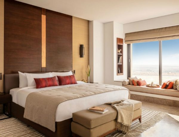 luxury hotels Oasis Or Mirage? Explore These Five Luxury Hotels In The Desert! featured 5 600x460 master bedroom ideas Master Bedroom Ideas featured 5 600x460