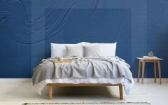 classic blue Bedroom Design Projects Inspired By Classic Blue Pantone Color Of 2020 featured 6 240x150