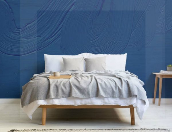 classic blue Bedroom Design Projects Inspired By Classic Blue Pantone Color Of 2020 featured 6 600x460 master bedroom ideas Master Bedroom Ideas featured 6 600x460